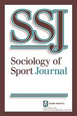 ssj-cover